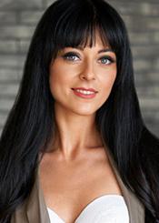 Olga, Nikolaev / 1990-03-30 / 170 / 65