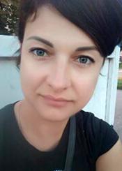 Julia, Kiev / 1985-09-20 / 166 / 58