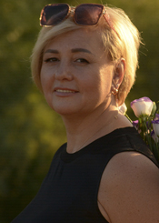 Angelika, Poltava / 1970-08-07 / 159 / 60