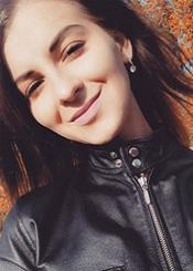 Alexandra, Sumy / 1995-03-24 / 168 / 50
