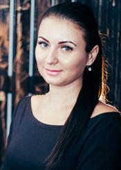 Anna, Poltava / 1989-09-26 / 170 / 55