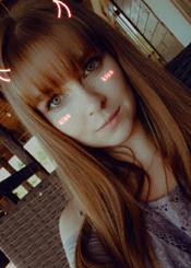 Valentina, Kamenka / 2002-01-13 / 167 / 58