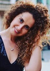 Tatiana, Kiev / 1990-09-07 / 161 / 50
