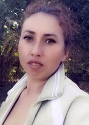 Svetlana, Nikolaev / 1993-01-29 / 160 / 54