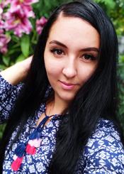 Alexandra, Kiev / 1992-05-20 / 165 / 70