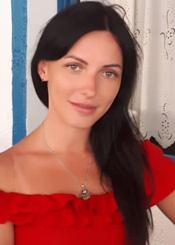 Olga, Kharkiv / 1983-06-23 / 173 / 63