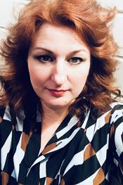 Tatiana, Kiev / 1973-12-29 / 173 / 75