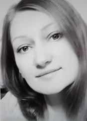 Elena, Kharkov / 1987-03-04 / 173 / 55