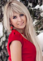Ksenia, Sumy / 1990-06-28 / 168 / 49